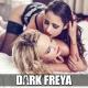 Lesbian Cuckolding – Your wife seduced by Dark Freya