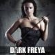 mental enslavement to Dark Freya
